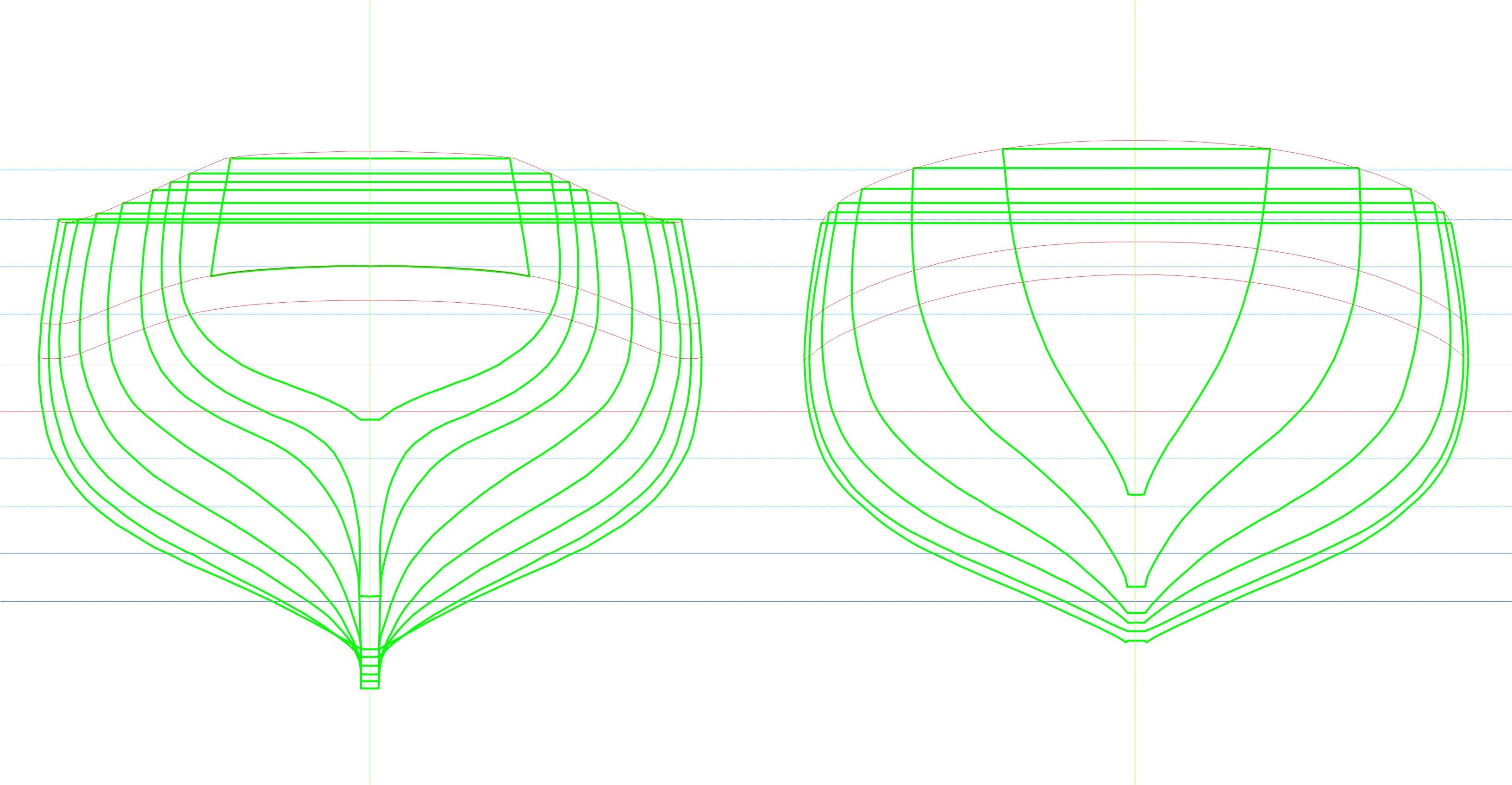 Le Renard (sur plans 1/36°) par orion-p87 - Page 2 35999925Couplesvectoriss