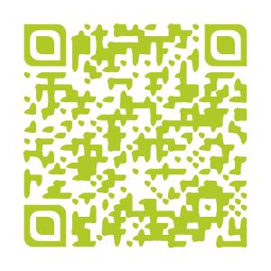 [SOFT] Tweakker | APN INTERNET MMS : Configuration de votre APN [Gratuit] 360453unitagqrcode1368981607595