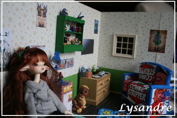 [Tinies] Les p'tits bouts - nouvelles photos 360925IMG7146