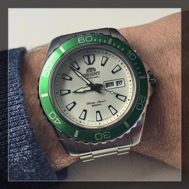 Votre montre du jour - Page 16 361944XLmako22