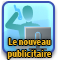 Pose Player sur Mac - Page 3 362116icanel10