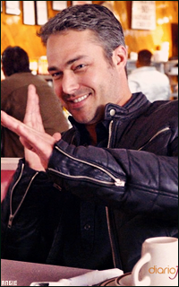 Ma petite galerie des horreurs - Page 11 362195TaylorKinney4