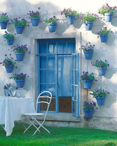 Des fenêtres d'hier et d'aujourd'hui. - Page 5 362580770344625694571139361309830512n