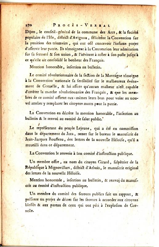 Jean Jacques Rousseau 362594xSanstitreNumrisation02
