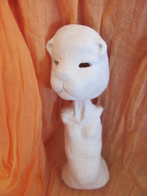 * Atelier Swanesque*  New Face, noir et blanc. - Page 2 362699Photo051