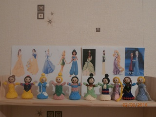 Galerie de titimag 3 362773P5020073