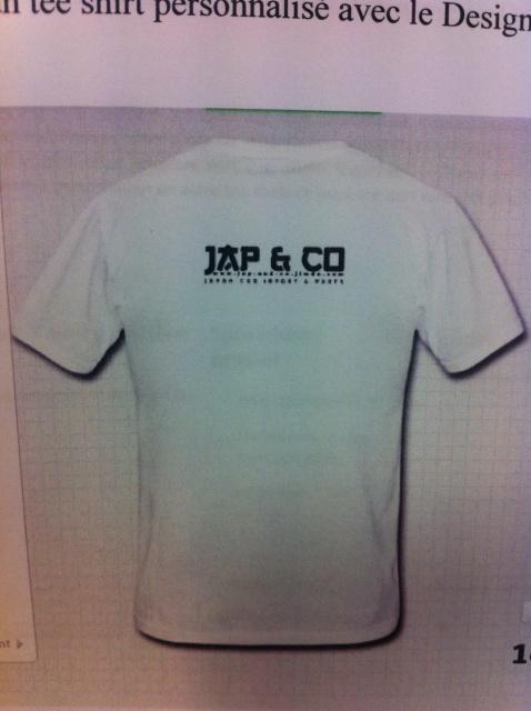 Jap&Co - Page 2 363575Picture759