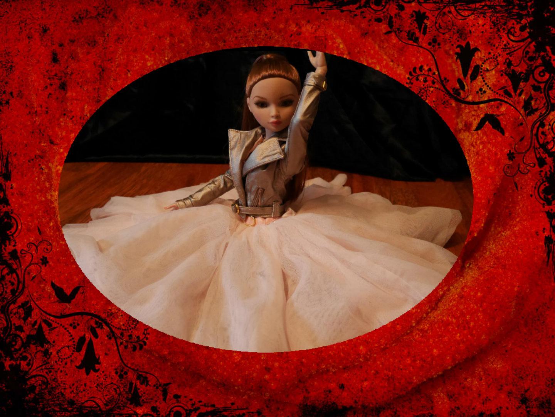 shall I dance par ninounette 364286wwwkizoacomcollage20141007105947