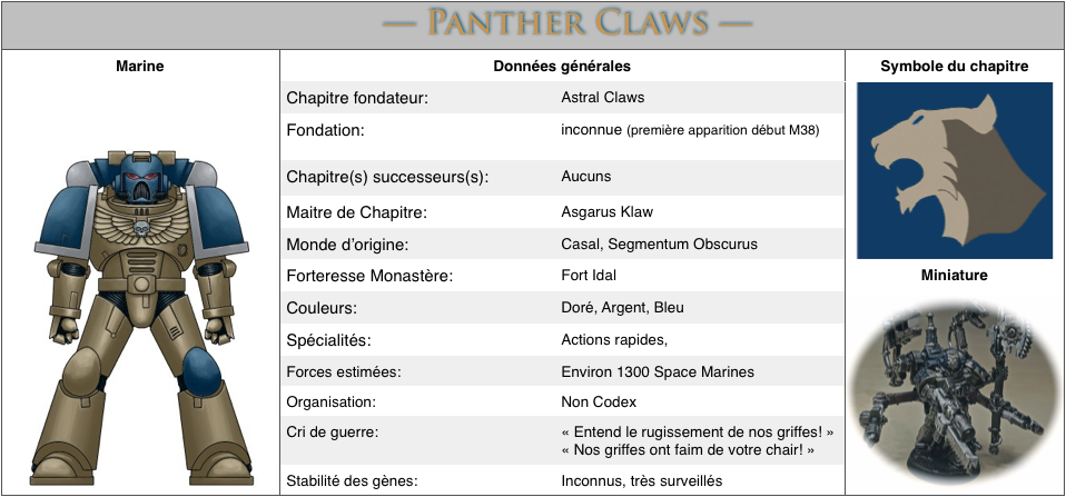 [Faction] Panther Claws 364816Capturedcran20131205144639