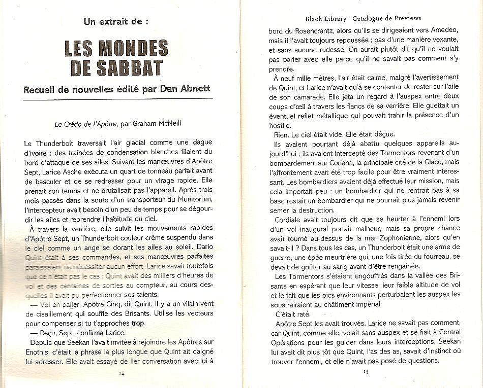 Les Mondes de Sabbat de Dan Abnett - Page 2 365388sabbat1