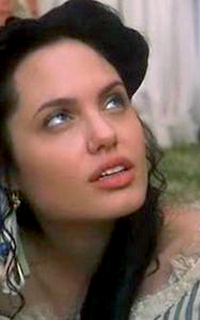 Angelina Jolie avatars 200x320 pixels 365808444839