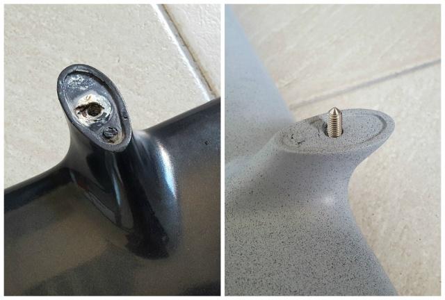 Mazda RX7 FC3S (restauration et preparation street) - Page 6 367844egve
