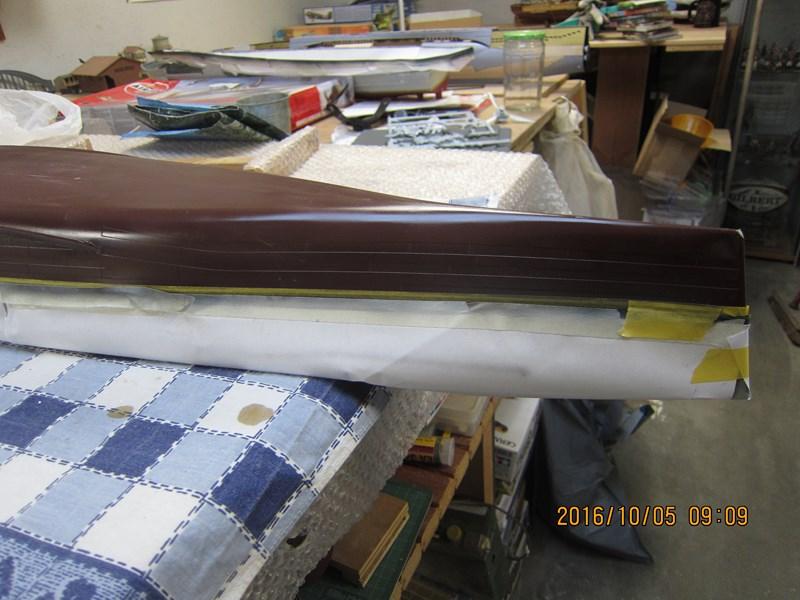 Hms Rodney 1:200 Trompeter - Page 2 368026IMG3660Copier