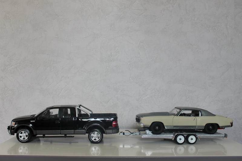 collection de rallyegtiman 368329IMG3322