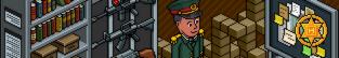 [G.N] Rapports de Patrouilles d'Alaric24 368352format15