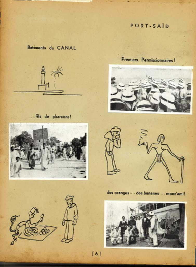 PRIMAUGUET (CROISEUR) - Page 2 368384987