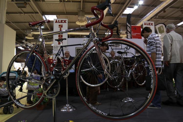 Mes coups de coeur salon du vélo 2011 368993MG7286