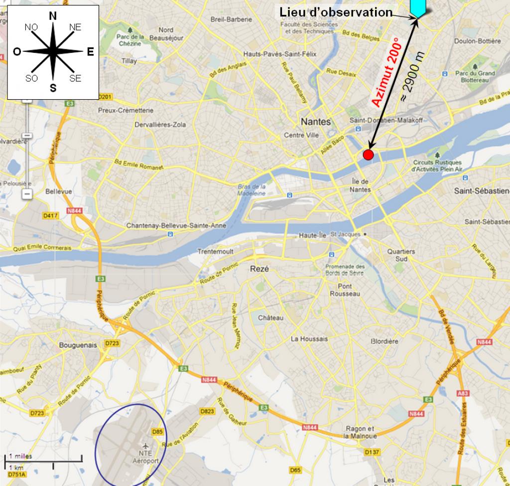 2012: le 08/12 à 21h38 - Lumière étrange dans le ciel  - Nantes -Loire-Atlantique (dép.44) - Page 2 369059wolfenII8