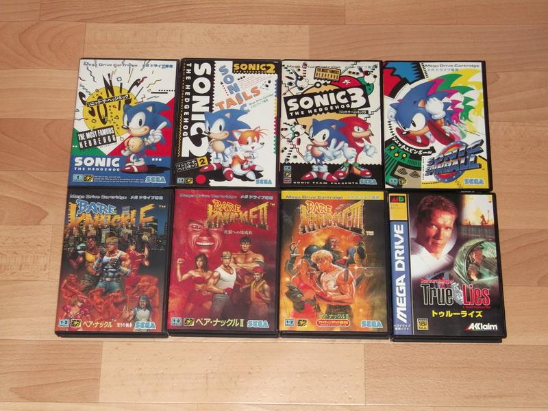 Sega c'est plus fort que toi - Page 2 3691753901