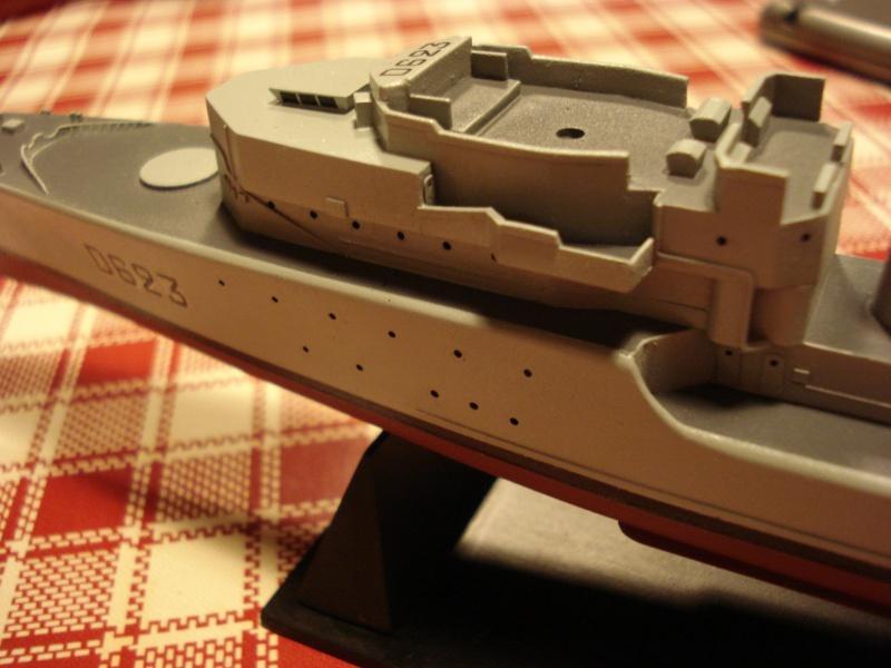 EE conducteur de flotille L'Arsenal 1-400e par jerome v - Page 3 369659DSC04482