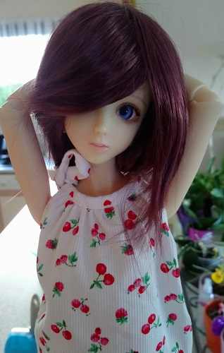 {RingDoll - Rebecca} Erika (essayage, nouvelle wig bas p.1) 370765DSC0338