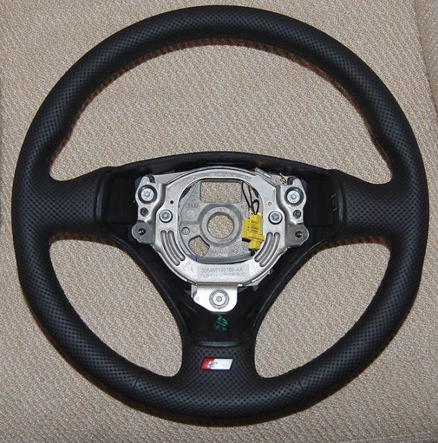 Audi TT Quattro Sport de Mox - Page 2 370919slinewheel
