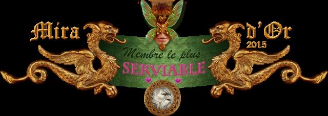 Marquisat de Sainte-Berthilde 371275Mdaille01