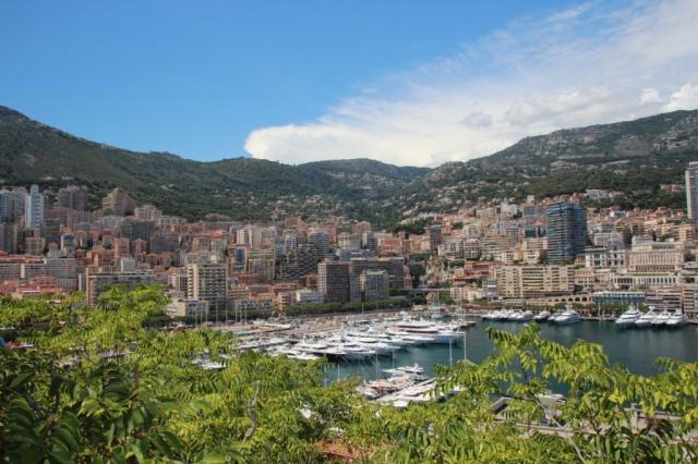 été 2014 = Italie-Corse 371800IMG5580c
