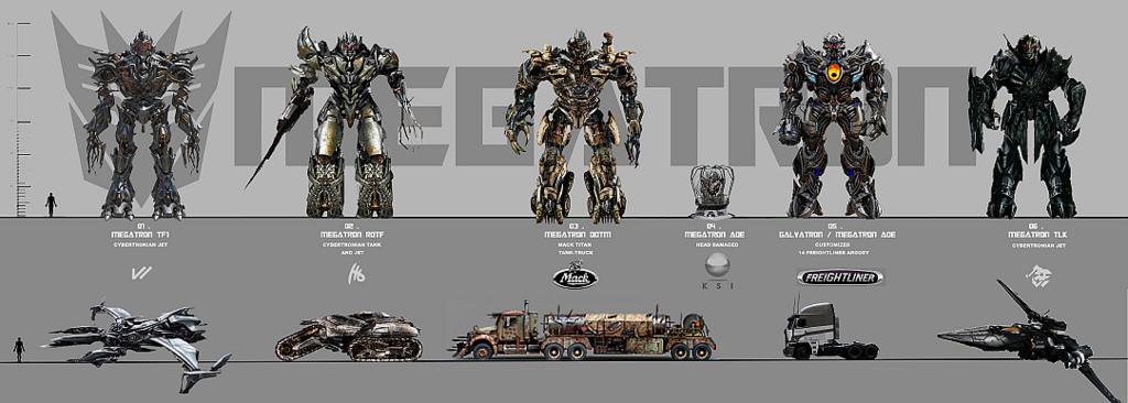 Quel sont vos Autobots et/ou Décepticons préférés des Films Transformers? - Page 4 37185032812215033a02d4b4c9db