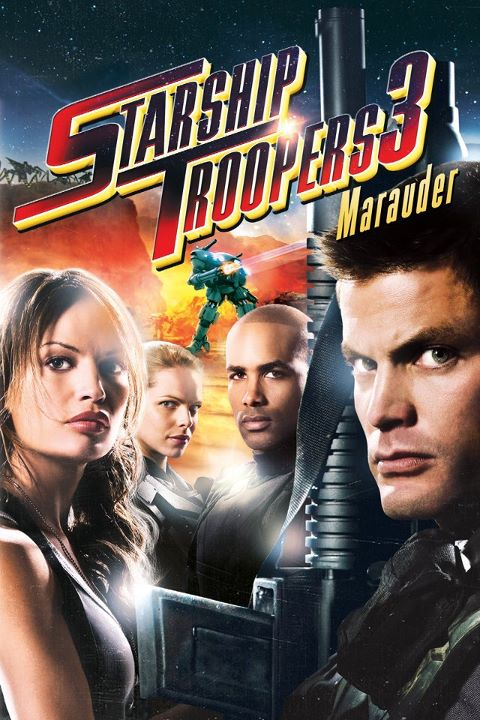 [pré-production] Starship Troopers 4 : Invasion 372120starshiptroopers3