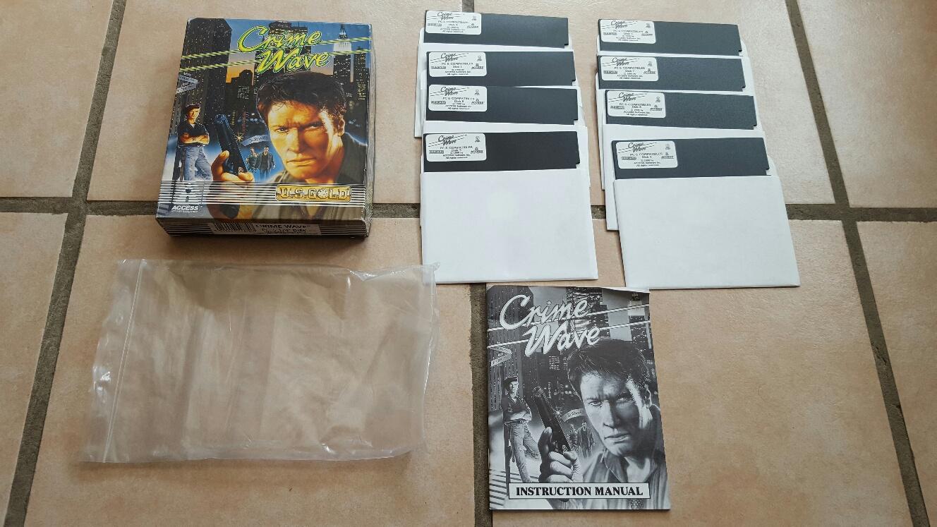 Vente ordinateurs et jeux Atari, Amiga, Amstrad et PC MAJ 20/01 - Page 3 37236920170325143008resized