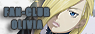 ▬ » ❝ BOTTIN DES AVATARS 372416FANCLUG6