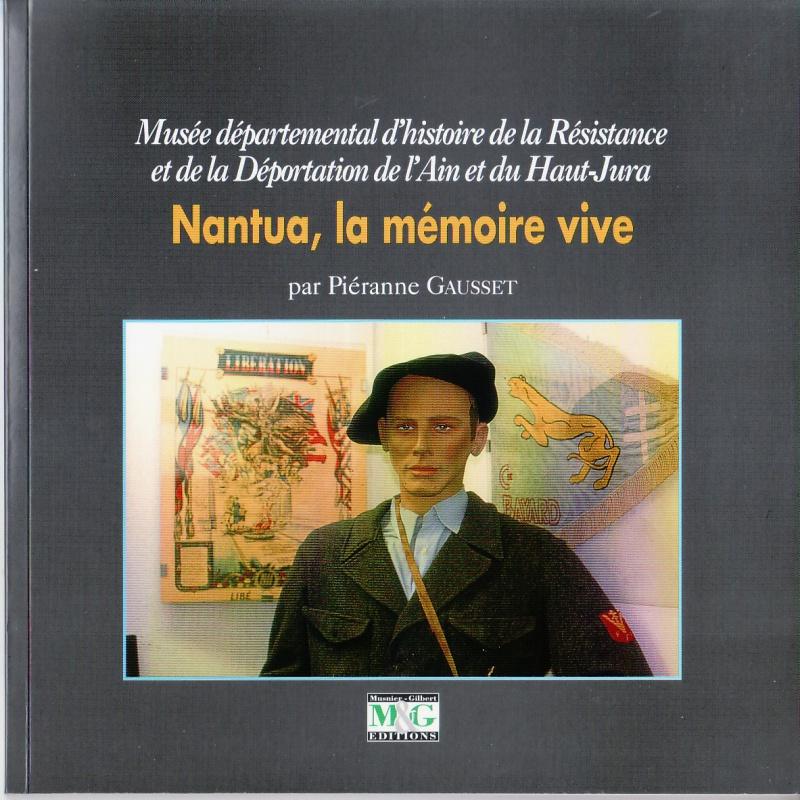 libvre sur le musée de nantua 372622SanstitreNumrisation05