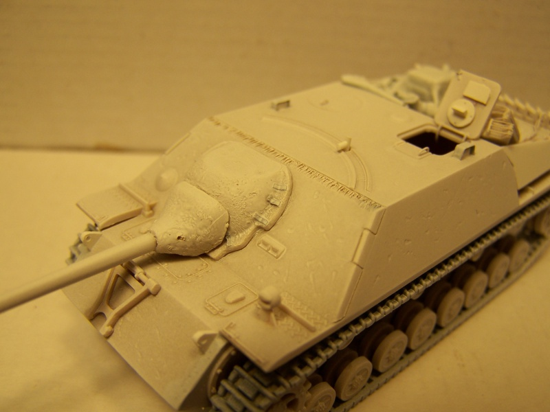 ( Esci 1/72) Jagdpanzer 4 L/70  (Terminé) 3728341005416