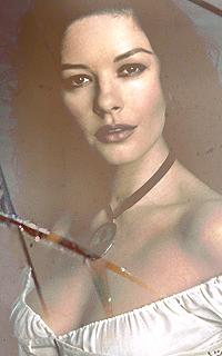 Catherine Zeta Jones - 200*320 372876Catherine2