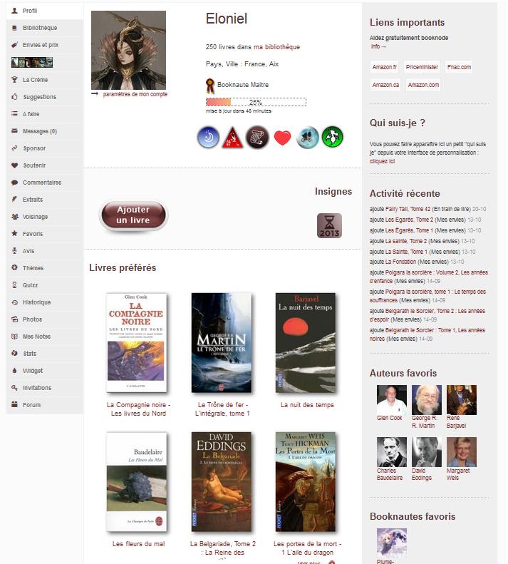 [Réseaux social des livres] Book Node 373149booknode1