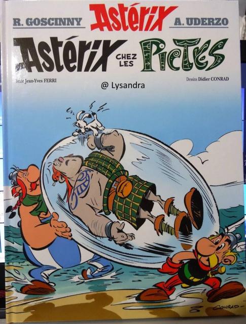 Mes dernières acquisitions Astérix - Page 20 373174coffretpictes1