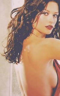 Catherine Zeta Jones - 200*320 373216catherinezetajones4