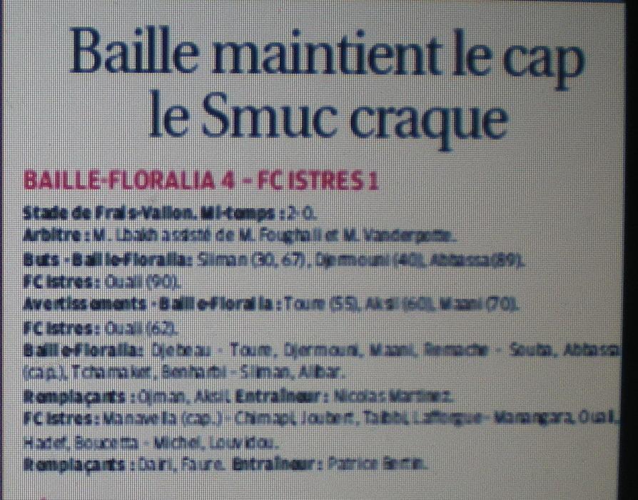 FC ISTRES B  // DHR  MEDITERRANEE  et AUTRES JEUNES  - Page 2 373717CopiedeIMGP4775