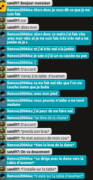 [sand97] Rapport d'action RP - Page 6 373865913
