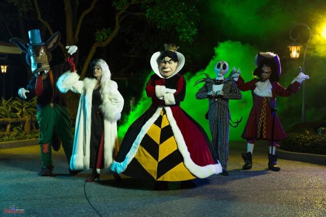 Hong Kong Disneyland Resort en général - le coin des petites infos - Page 7 373998w168