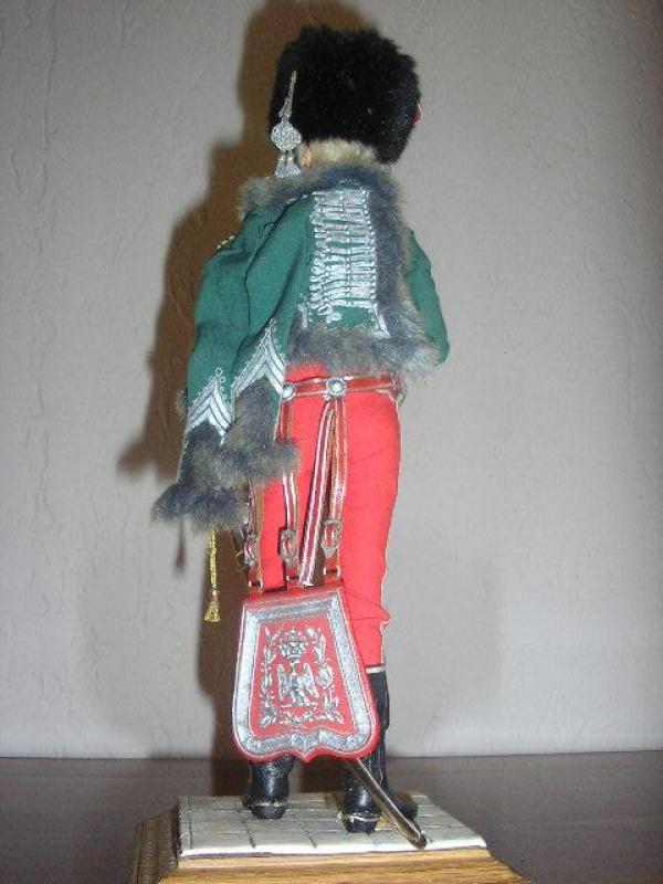 mannequin 1/6 374070P1010109
