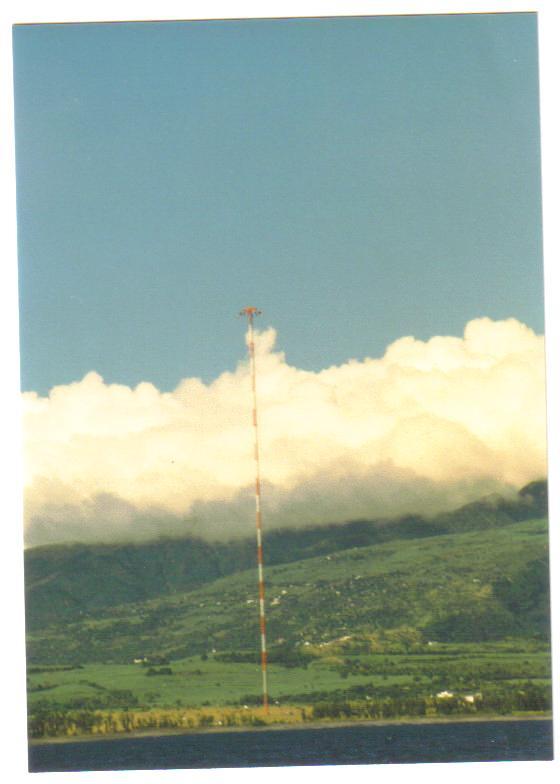 [Les stations radios et télécommunications] Station OMEGA 374669omega1001