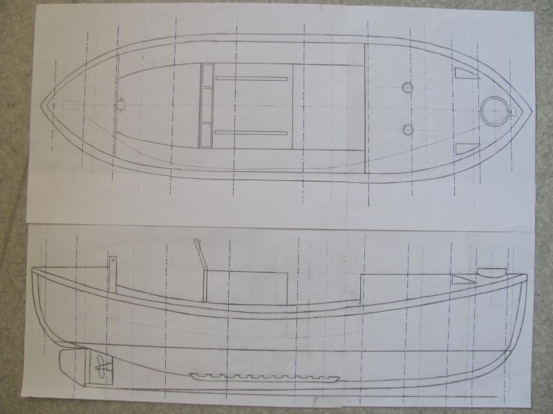 36' motor lifeboat (CG 36500) 374714IMG2817