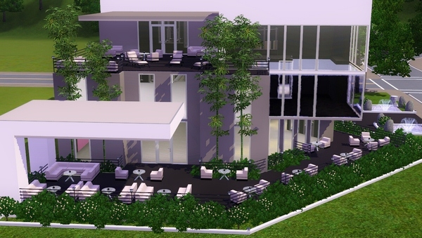 La galerie de Foufii  374722Screenshot24