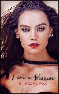 Daisy Ridley avatars 200x320 pixels - Page 2 375002avanora4