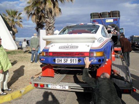 AFRICA ECO RACE 2012 375139SDC16020