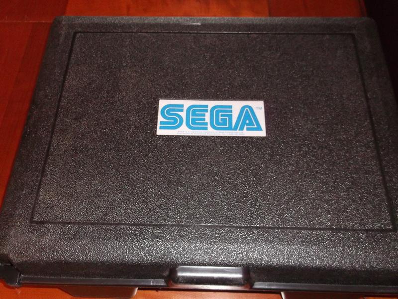 Sega c'est plus fort que toi - Page 2 375380547redimensionner