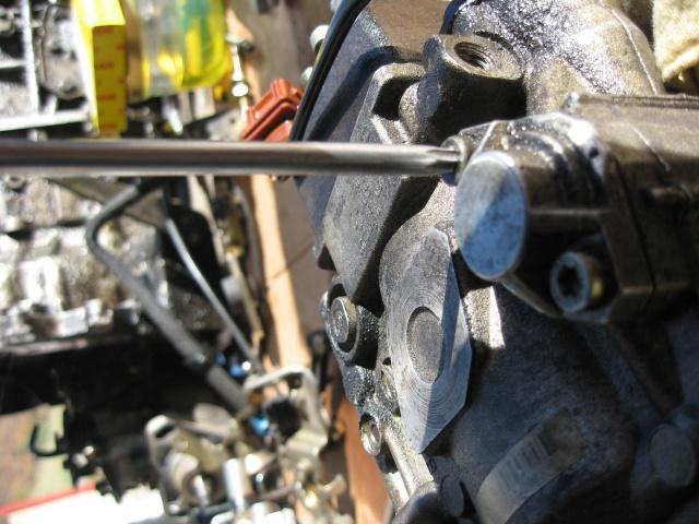 [tuto] Changement des joints sur Pompe à injection Bosch 375456IMG4400