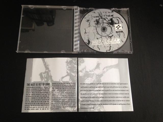 À la découverte des éditions limitées : Borderlands : The Handsome Collection p7 !! 375679008
